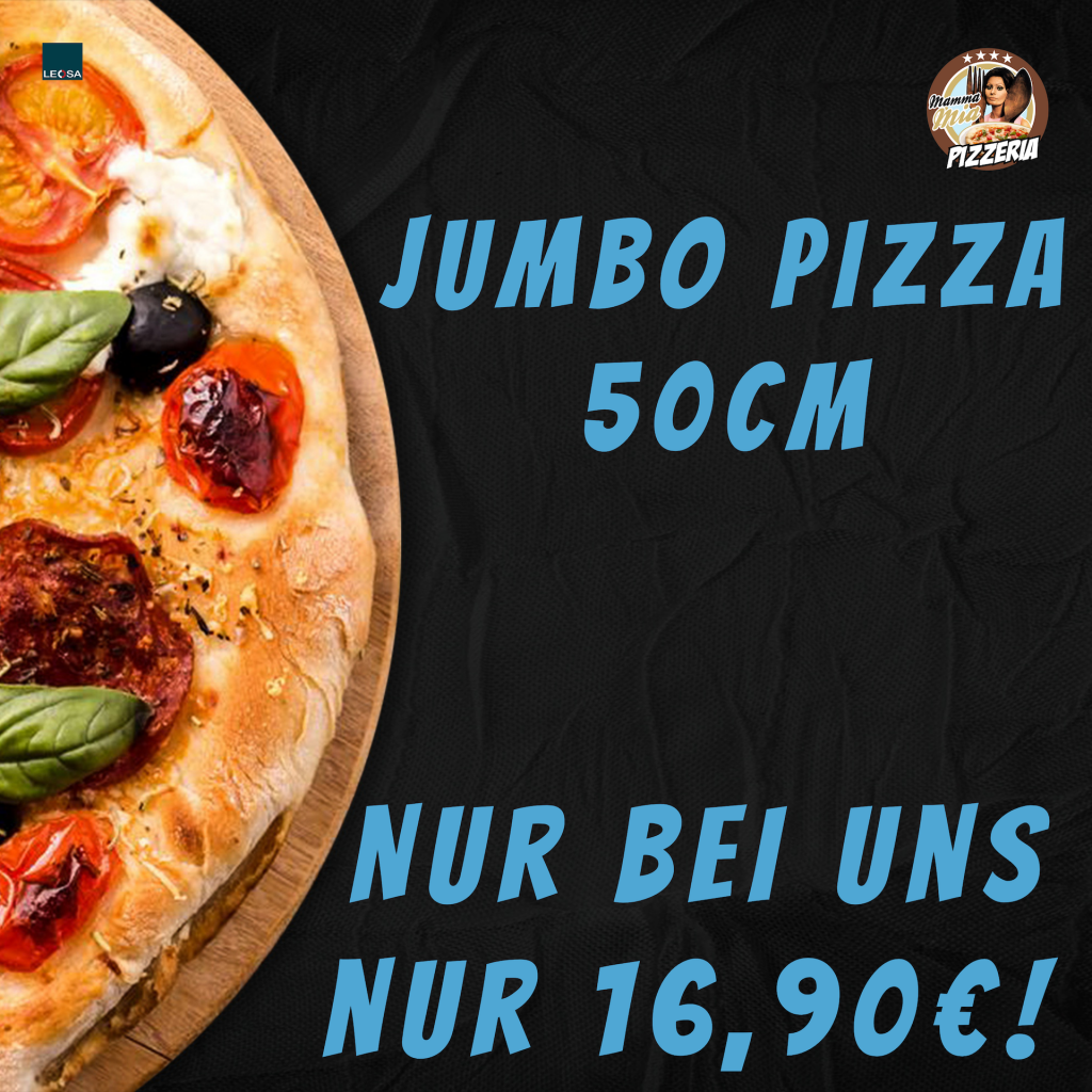 pizzeria Mamma Mia Konstanz